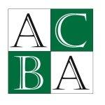 ACBA-logo