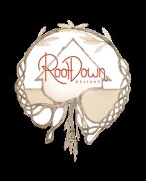 RootDown-logo